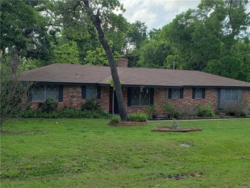4905 Outpost Drive, Spencer, OK, 73084,