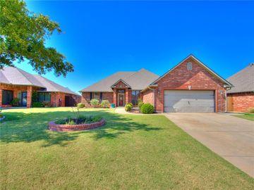 13101 Briar Hollow Drive, Oklahoma City, OK, 73170,