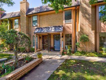 7806 Old Hickory Lane, Oklahoma City, OK, 73116,