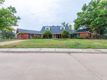 3200 Hickory Stick Road, Oklahoma City, OK, 73120,