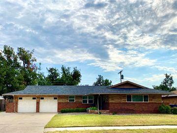 4912 N Warren, Oklahoma City, OK, 73112,