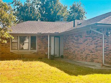 12208 N Dewey Avenue, Oklahoma City, OK, 73114,