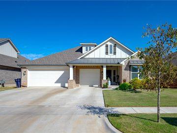 15812 Tall Grass Drive, Moore, OK, 73170,