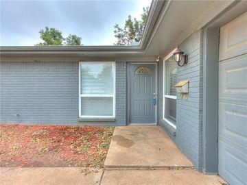 1420 NW 105th Terrace, Oklahoma City, OK, 73114,