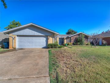 123 Orchard Drive, Midwest City, OK, 73110,