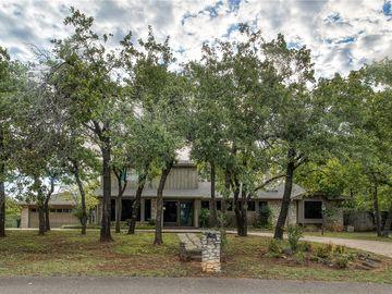 2504 Meadow View Road, Edmond, OK, 73013,