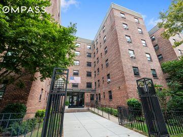 34-11 93rd Street #5-D, New York City, NY, 11372,