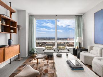 138 WILLOUGHBY Street #41C, New York City, NY, 11201,