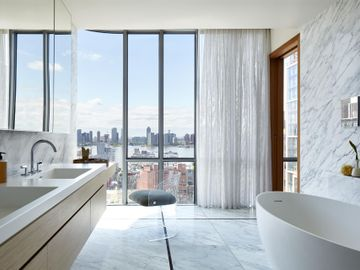 565 BROOME Street #N27A, New York City, NY, 10013,