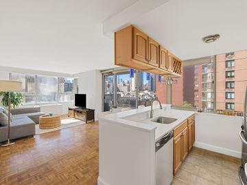 404 E 79TH Street #7B, New York City, NY, 10075,