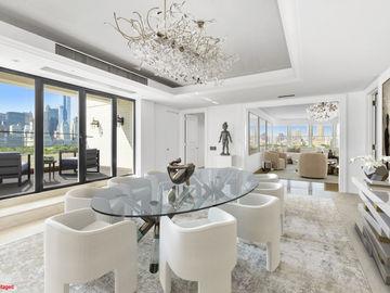 900 5th Avenue #16A, New York City, NY, 10021,