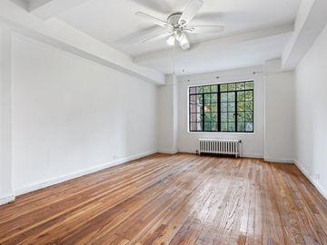 25 TUDOR CITY Place #408, New York City, NY, 10017,