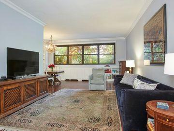 180 W END Avenue #1L, New York City, NY, 10023,