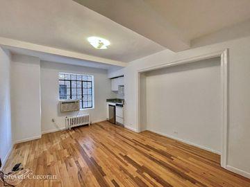 25 Tudor City Place #714, New York City, NY, 10017,
