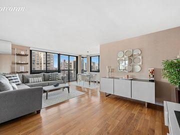 515 E 72ND Street #30H, New York City, NY, 10021,